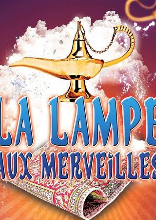 lampe-merveilles-spectacle-famille-saint-laurent-var