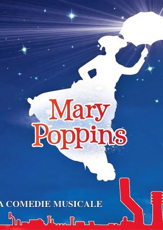 mary-poppins-comedie-musicale-saint-laurent-var