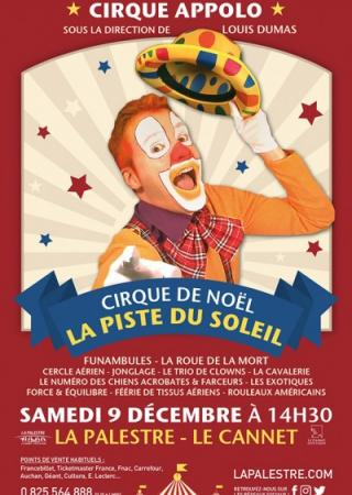 cirque-appolo-cannes-palestre-sortie-famille