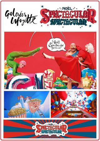 noel-spectacular-galeries-lafayette-cap3000-animations