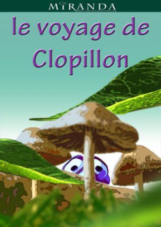 spectacle-nice-enfants-voyage-clopillon-theatre