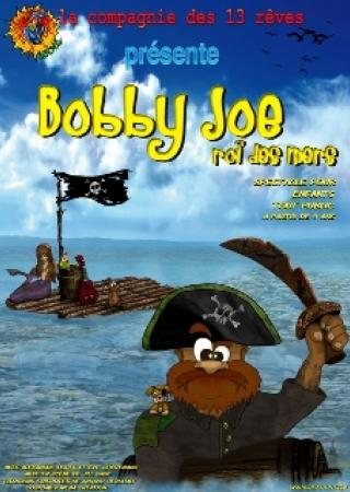 boby-joe-roi-des-mers-theatre