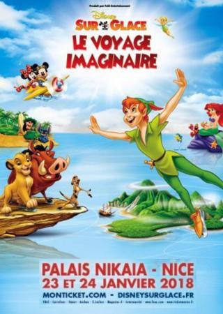 disney-sur-glace-nice-voyage-imaginaire-2018