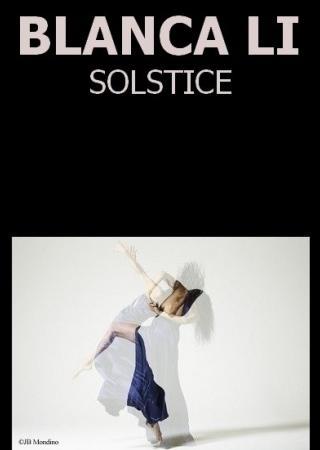 solstice-cannes-spectacle-danse-blanca-li