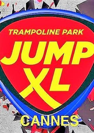 bon-reduction-jumpxl-cannes-trampoiline-parc