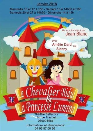 chevalier-bidul-princesse-lumina-spectacle-enfant-nice