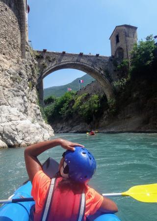 rafting-kayak-canyoning-famille-terra-incognita