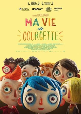 film-jeune-public-cinematheque-nice-programme