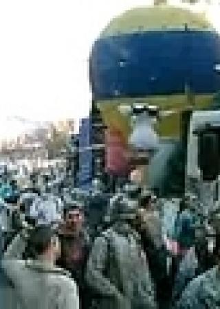 carnaval-independant-nice-roch-2012