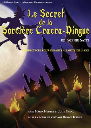 secret-sorciere-cracra-dingue-spectacle-enfant-nice