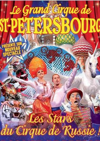 cirque-saint-petersbourg-medrano-nice-horaires