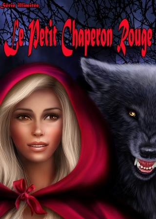 spectacle-famille-nice-petit-chaperon-rouge
