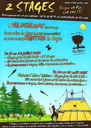 stage-colonie-cirque-enfants-valdeblore-utopistes