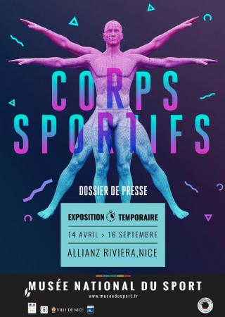 corps-sportifs-exposition-musee-national-sport