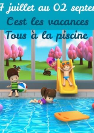 bon-reduction-nautipolis-vacances-structure-gonflable