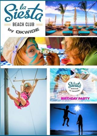 siesta-beach-kids-club-activites-anniversaire