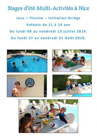 stage-vacances-multi-activites-nice-bridge