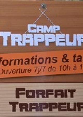 avis-camp-trappeur-okwide-cannes-bocca