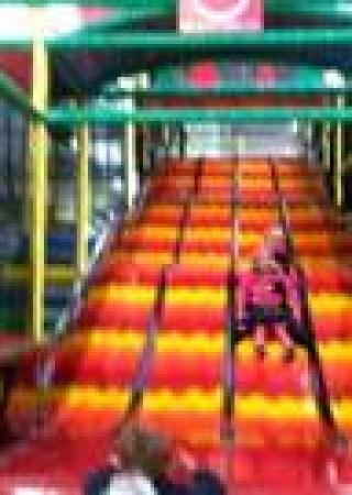 royal-kids-antibes-parc-enfants-structures