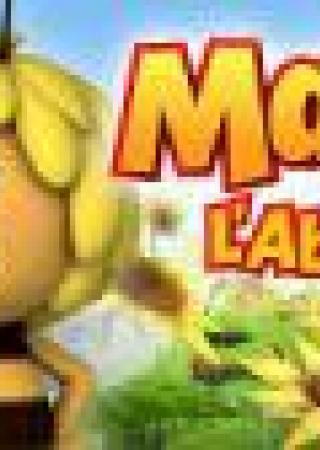 maya-abeille-film-animation
