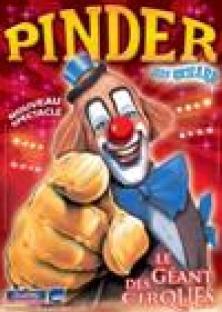 pinder-jean-richard