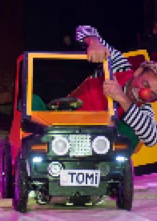 avis-cirque-medrano-nice-clown