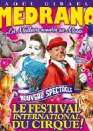 avis-spectacle-cirque-medrano-nice