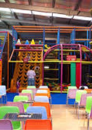 avis-royal-kids-parc-indoor-enfants