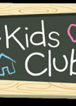 avis-activite-enfants-capoeira-kids-club-nice