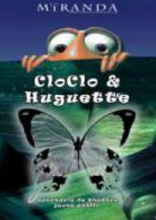 avis-theatre-nice-enfants-cloclo-huguette