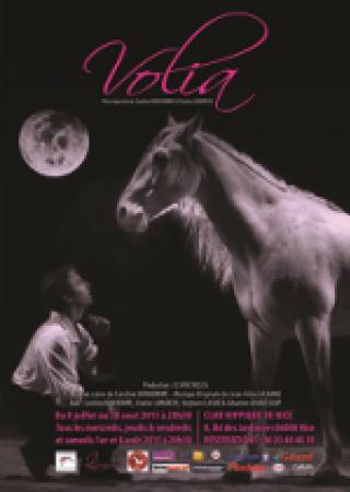 avis-theatre-equestre-volia-nice-spectacle