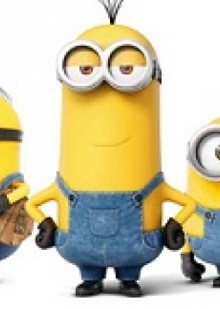 avis-cinema-minions-animation-enfants-film