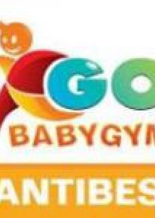avis-gym-enfants-gobabygym-antibes