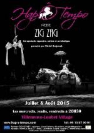 avis-spectacle-equestre-zig-zag-2015