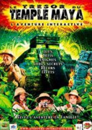 avis-aventure-interactive-nice-temple-maya