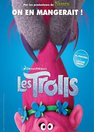 avis-les-trolls-cinema-film-famille-enfants