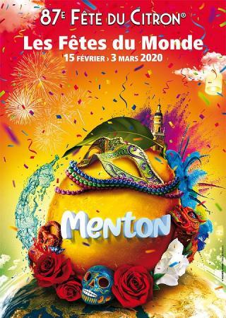 fete-citron-menton-2020-programme-horaires-tarifs