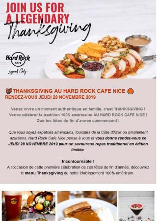 thanksgiving-hard-rock-cafe-nice-famille