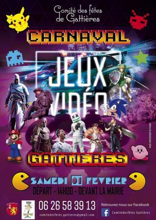 carnaval-gattieres-programme-sainte-blaise-animations