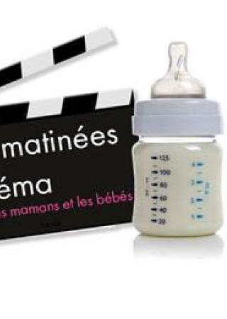 matinees-cinema-parents-bebe-la-gaude