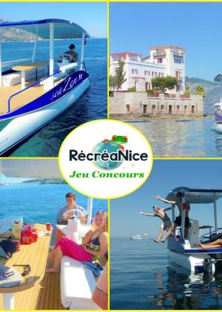 jeu-concours-seazen-bateau-solaire-famille