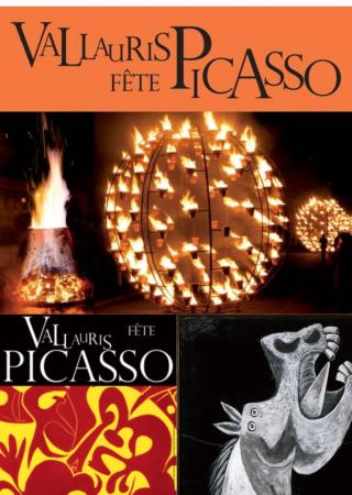 vallauris-fete-picasso-programme-animations-2019