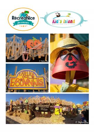 concours-kids-island-halloween-animations-famille
