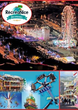 jeu-concours-foire-attraction-monaco-2019