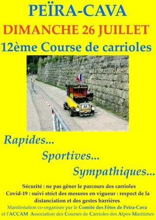 course-carrioles-peira-cava-sortie-famille