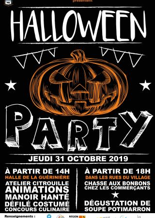 halloween-colle-sur-loup-animations-enfants