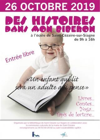histoires-biberon-saint-cezaire-famille-enfants