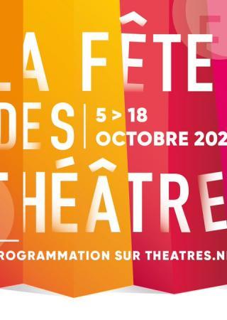 fete-theatre-nice-spectacles-enfants-famille