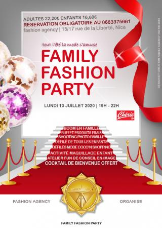 family-fashion-party-soiree-mode-nice