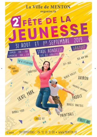 fete-jeunesse-menton-activites-sports-associations